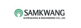 samkwang[3].jpg